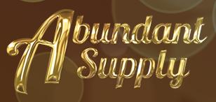 Abundant Supply LLC