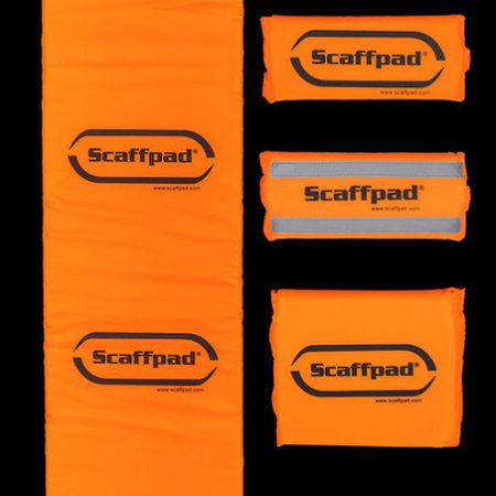 SCAFFPADS