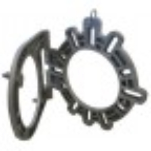TX-SG20 20 INCH SWING GATE
