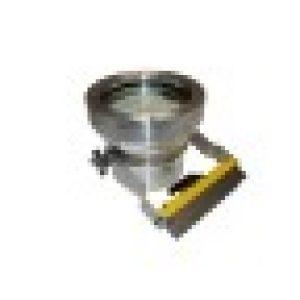 PNEU-LITE (PNEUMATIC (AIR) POWERED LIGHT TX-PL5500