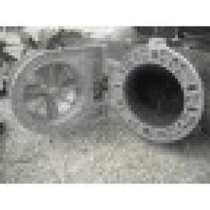 TX-SG14 – 24 INCH SWING GATE