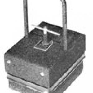 Multilift Standard High Heat Magnet 13 lbs. Model 78