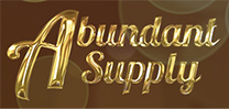 Abundant Supply logo