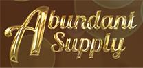 Abundant Supply logo